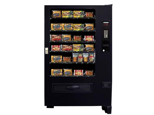 vending machine services coffee machines healthy snacks. Black Bedroom Furniture Sets. Home Design Ideas